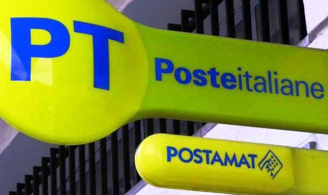 Code ufficio postale ferno