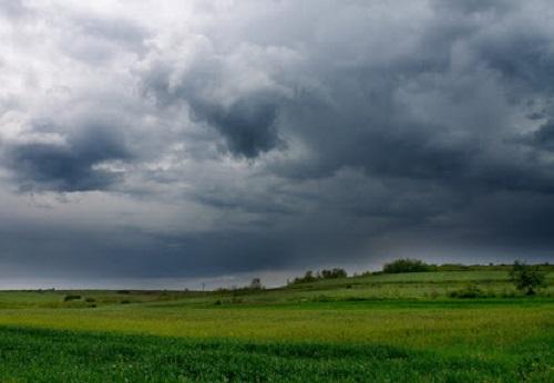 variabile piogge fasi asciutte 01