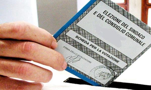 comiuni elezzioni provincia varese