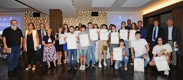 legnano giovani premio poesia narrativa
