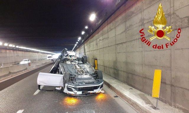 cardano samarate incidente 336