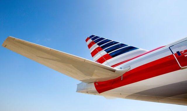 american airlines malpensa miami