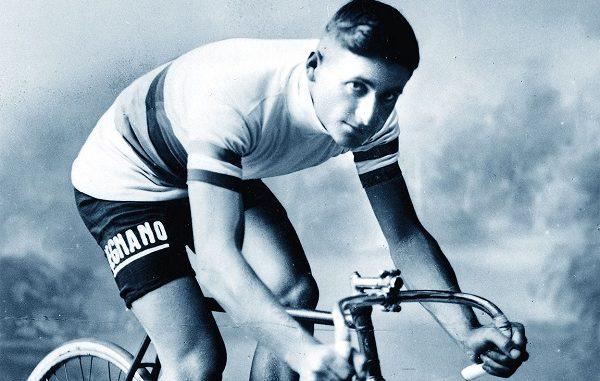ciclismo binda cittiglio raduno