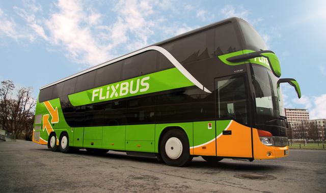 flixbus operativa busto malpensa