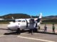 Aereo Elba Silver Air