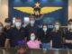 Weststar Ndd elicotteri gallarate