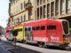 Camera commercio varese tram milano