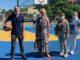 fagnano basket orrù scuole moltrasi