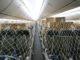 alitalia aerei cargo malpensa