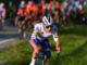 ciclismo evenepoel lombardia sfida
