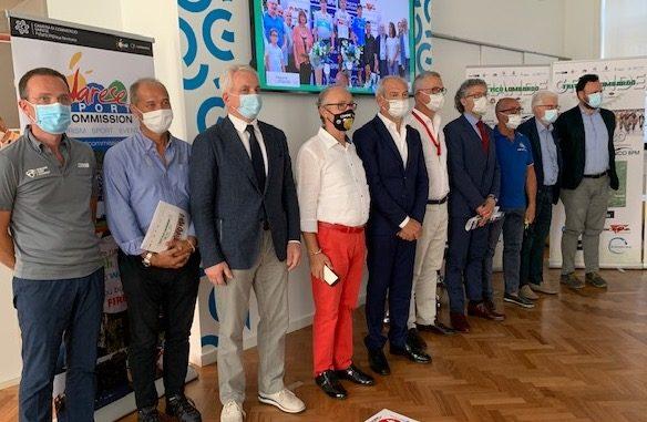 Varese grande trittico 2020 presentazione
