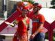 ciclismo agnoli squadra