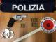 arresto detenzione illecita