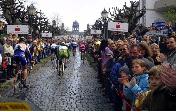 ciclismo bici insubria indagine