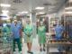 busto ospedale centrale sterilizzazione