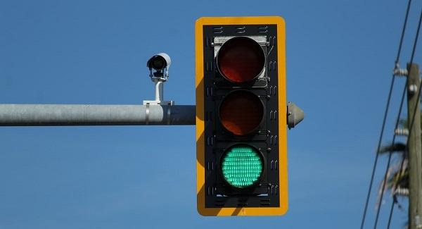 busto vistared semafori incroci
