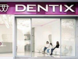 dentix azione legale