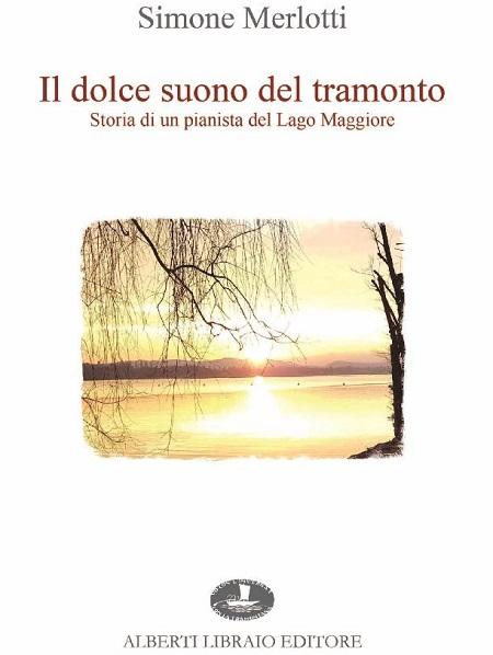 lago musica romanzo merlotti 02