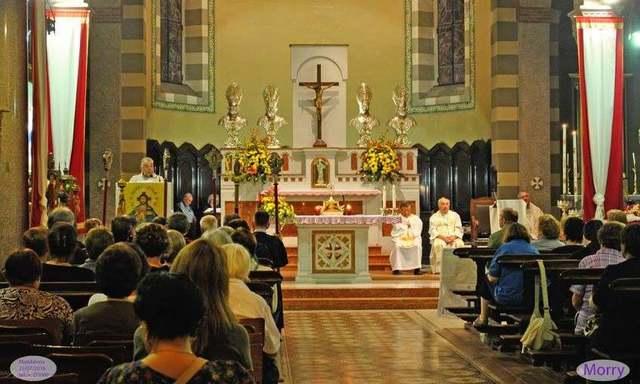 sala oratorio viviana diacono