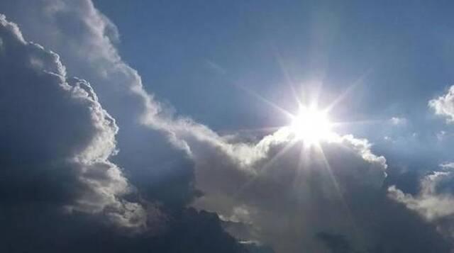 meteo lombardia caldo perturbazione