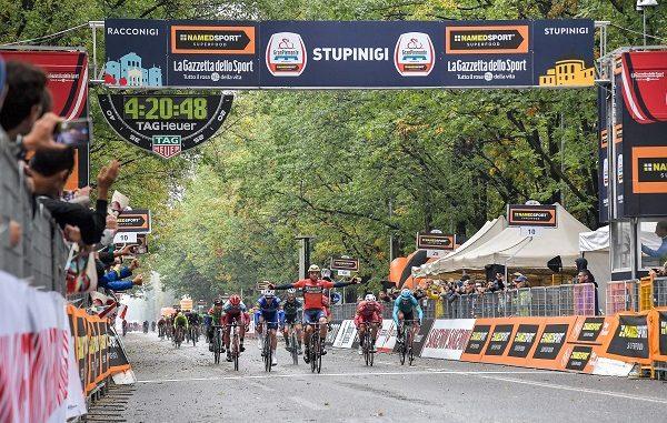 ciclismo milano torino classica