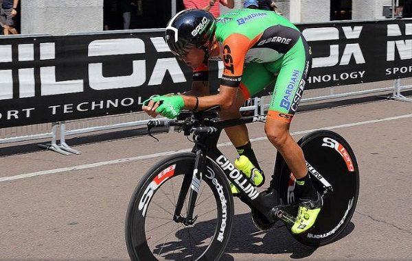 ciclismo maestri reverberi