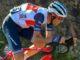 ciclismo nibali giro sicilia