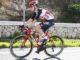 ciclismo oldani gare