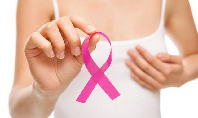 albizzate serate tumore seno