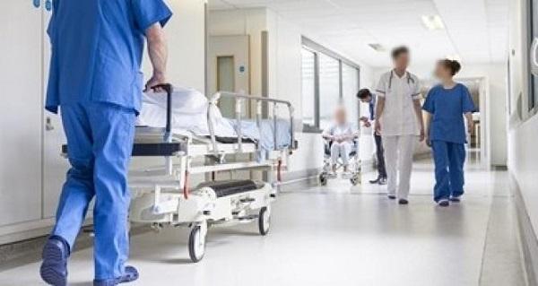 sanità varese ospedali cgil
