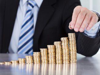 ricerca liuc investimenti rischio