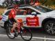 ciclismo storer coronavirus sunweb