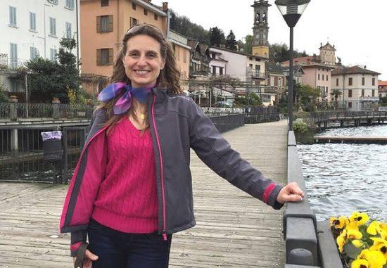 turismo prossimità aime varese