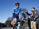 ciclismo villella vittoria