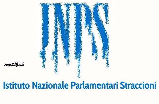 600 euro parlamentari