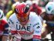 ciclismo kristoff tour cadute