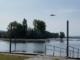 angera isolino partegora elicotteri