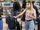 aeroporto malpensa passeggeri agosto