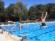 piscina moriggia norme covid