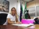 Gallarate sicurezza francesca caruso
