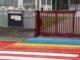 Marnate scuole elementari riapertura