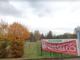 Varese città bustecche campo calcio