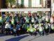 Team Funtos Bike