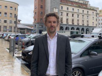 Varese Cristiano Angioy Viglio Lega