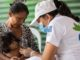 bruno america latina pandemia