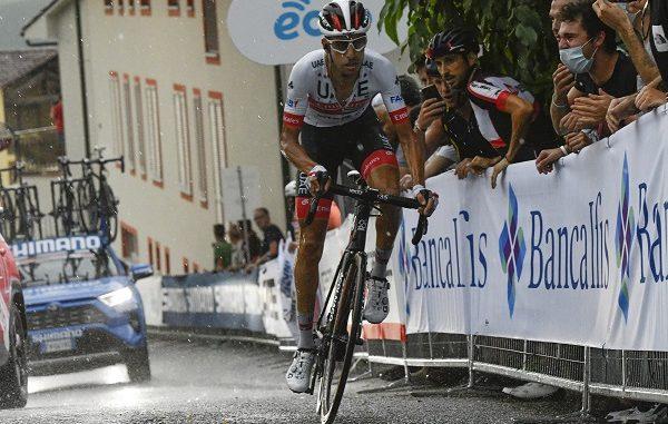 ciclismo aru tour france