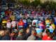 ciclismo veneto tricolore sfida