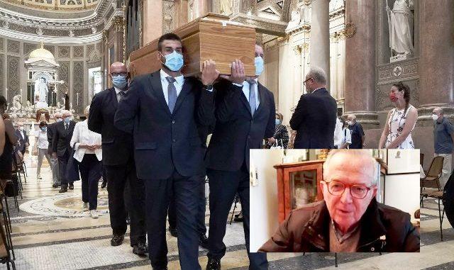 gallarate funerale don alberto
