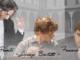 concerto pianoforte covid gallarate