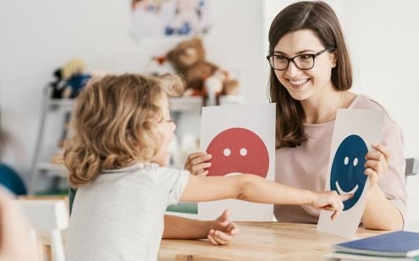 fagnano consulenze bambini covid